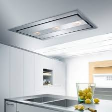 Kitchen Fan Light Fixtures Best 25 Kitchen Exhaust Fan Ideas On Pinterest Kitchen Exhaust