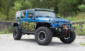 jeep willys 2015 supercharged 2015 jeep wrangler rubicon giveaway u2013 extremeterrain