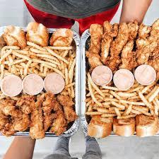 raising s chicken fingers home kingwood menu