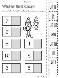 913 best kindergarten ideas images on pinterest math