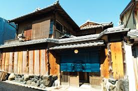 starbucks will open a japanese teahouse style cafe in kyoto time