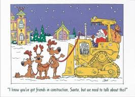 funny christmas cards u2013 humorous holiday cards