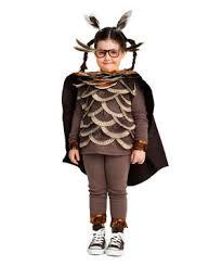 100 career day at teacher costume for kids for my mens