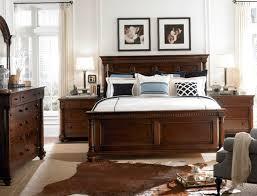 modern furniture bedroom sets modern thomasville furniture bedroom sets furniture glamorous
