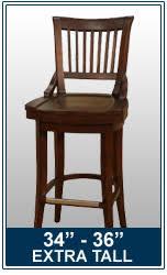 onlyswivelstools buy swivel stools swivel barstools swivel bar