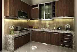 small modern kitchens ideas kitchen design interesting small modern kitchen ideas sweet