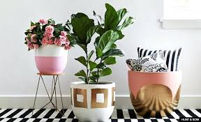 indian home decor online home decor online best online home decor stores for indian home