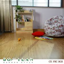 meubles en bambou horizontal structure meubles en bambou conseil planche à découper
