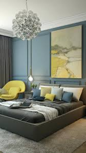 bluish gray paint colors u2013 alternatux com