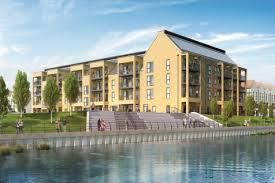 1 bedroom flats for sale in rochester kent rightmove