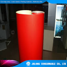 black reflective paint black reflective paint suppliers and