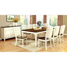 american furniture warehouse kitchen tables and chairs american furniture coffee table sets high end dinette sets furniture