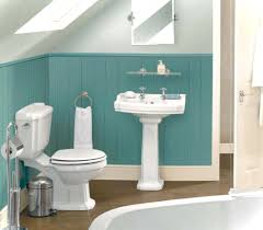 bathroom decorating ideas for comfortable beautiful cheap