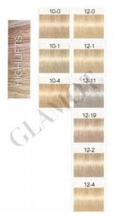 igora royal hair color color to develiper ratio schwarzkopf professional igora royal highlifts glamot com