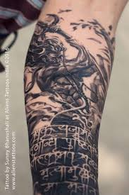 did you know the power of religious mantra tattoos u2013 tattoos in