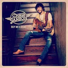 where to buy a photo album buy me a boat by chris janson on apple