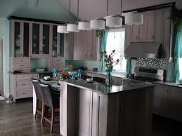 kitchen cabinets in nova scotia about us mck