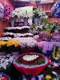 flower delivery near me flower shop near me 6 764x1024 jpg