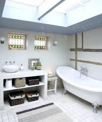 design your own bathroom free design your own bathroom blatt me