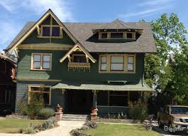 rent 3 story victorian craftsman house house residential for