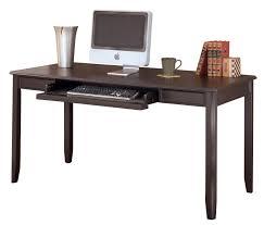 images of desks city liquidators furniture warehouse office furniture desks