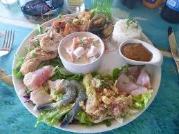 cuisine batna poisson picture of snack amine batna tripadvisor