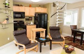 1 Bedroom Apartments In Warrensburg Mo Bedroom Studio 1 Bedroom 47 Bedding Design Bedroom Apartments