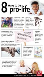52 best ministry and discipleship images on pinterest ministry