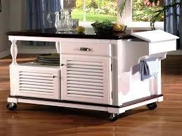 mobile kitchen island uk kitchen island portable kitchen island with breakfast bar uk