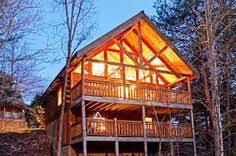 gatlinburg 2 bedroom cabins housing couching bedroom cabins coach house by gatlinburg
