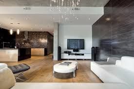 Open Plan Kitchen Living Room Ideas Uk House Refurbishments Bournemouth Four Corners Properties