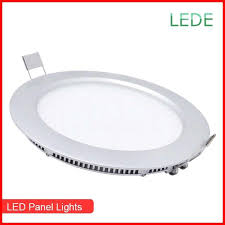 led ceiling panel light in the part of our look at lighting