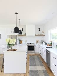 the simply simple home by kelsey johnston dwell