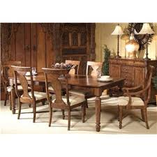 Dining Room Table And Chair Set Shop Table And Chair Sets Wolf And Gardiner Wolf Furniture