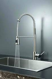 grohe kitchen faucets reviews grohe kitchen faucets kitchen faucet grohe alira kitchen faucet