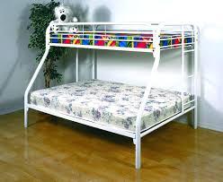 Bunk Bed With Mattress Set Bunk Beds With Mattress Bunk Bed Bundle Bedroom Marvelous
