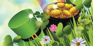 why my kids don u0027t celebrate saint patrick u0027s day huffpost