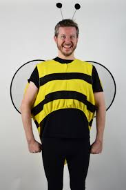 honey bee decorations for your home 7 halloween costumes you have to try u2013 groupon coupons blog