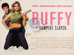 mov00802 buffy the vampire slayer the image gallery