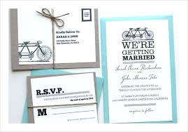 Make Wedding Invitations Make Wedding Invitations Online Uk Whatstobuy