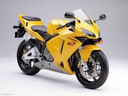 honda 600 rr honda cbr 600 rr 2003 exotic bike wallpaper 03 of 20 diesel