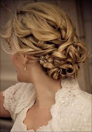 updos for hair wedding hair wedding updos ideas 2016 designpng biz