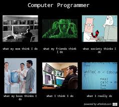 Computer Programmer Meme - posts tagged meme page 1 of 1 earlz net