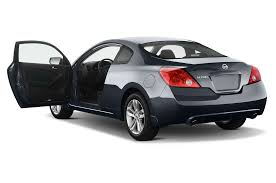 compact nissan versa or similar 2010 nissan altima reviews and rating motor trend