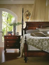 colonial style beds british colonial bedroom furniture internetunblock us