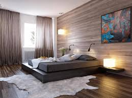 Master Bedroom Wall Paneling Curtains And Drapes Ethnic Small Bedroom Pattern Linen Curtain