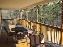 Wraparound Porch Spring U0026 Summer Wraparound Porch Sleeps 8 5 Reviews Hike