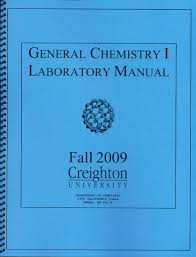 lab manual images reverse search