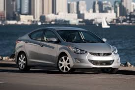 hyundai elantra 2013 vs 2014 used 2013 hyundai elantra for sale pricing features edmunds