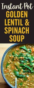 soup kitchen menu ideas best 25 soup kitchen ideas on thai soup shrimp soup